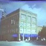 A 'MONEY MAGNET' AT WORK: Andy Bowdoin Wows Crowd With Photo Of Building Later Seized; Indicted Autosurf Operator Gives Gordon Gekko-Like Speech In Which Greed Is Recast As A 'Positive'