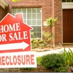 Washington State Man Sentenced To 25 Years In 'Foreclosure Relief' Scam; Judge Calls Jeff McGrue 'Heartless'; FBI Says He Issued Nonexistent 'Bonded Promissory Notes' Purportedly Drawn On U.S. Treasury To Fleece Lenders And People 'At The End Of Their Rope'