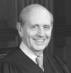 DEVELOPING STORY: Associate Justice Stephen Breyer, Longtime Member Of U.S. Supreme Court, Robbed In Caribbean By Masked Intruder Armed With Machete; Alleged Crime Occured While Prominent Jurist Was Vacationing In Nevis