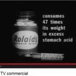 EDITORIAL: Zeek: The 'Reverse Rolaids' Of MLM